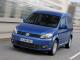 Nueva Caddy BlueMotion