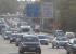 Guipúzcoa renuncia a los peajes a camiones y turismos