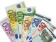 Fomento prepara un plan de financiación de camiones con el Banco Europeo de Inversiones