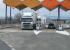 NO a los peajes a los camiones por Ley