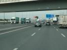 3.129 transportistas autónomos menos en un año