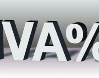 Qué ha sido del IVA de caja (Segunda parte)
