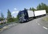 Las 44 toneladas de momento quedan aparcadas