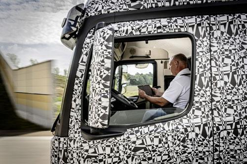 actros-camion-autonomo-el-camion-del-futuro