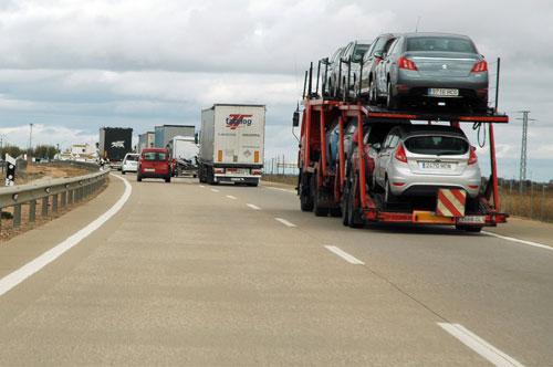 los-numeros-cantan-mejoras-en-el-transporte