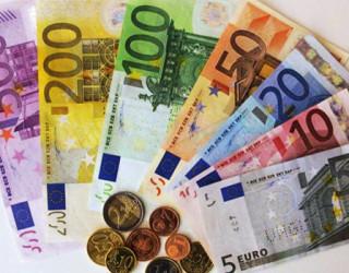 Próximos cambios en el IVA de caja