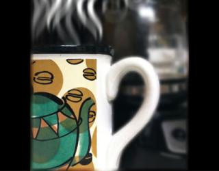 Comprobado: El café reduce los efectos de la fatiga y la somnolencia