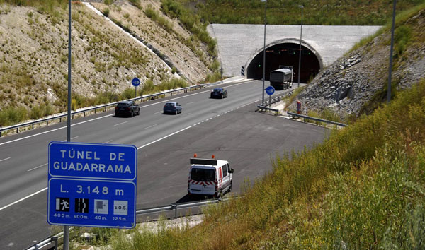 peajes-camiones-autopistas
