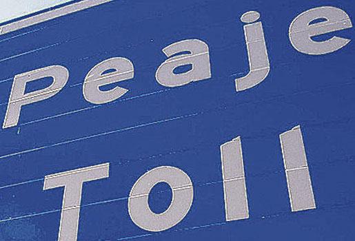 propuesta-desvio-camiones-peaje-racc