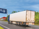 Aparcamientos seguros para camiones