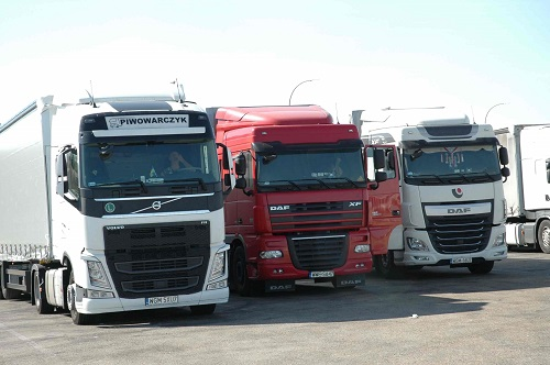 deslocalizacion-empresas-transporte