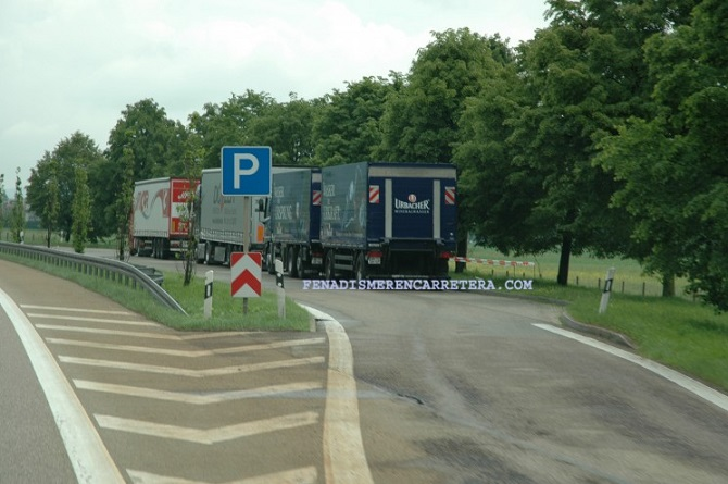 descanso-a-bordo-camion-francia-belgica-e1495538541125